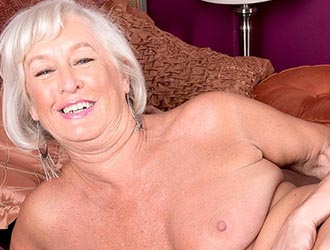 Cheap Granny Sexting UK