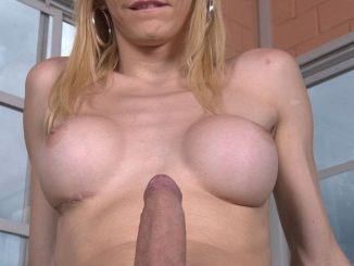 36p Tranny Phone Sex