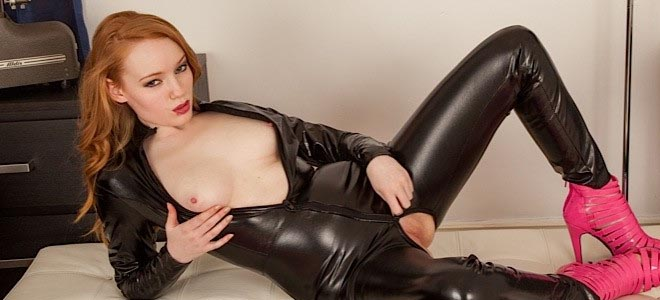 Leather Phone Sex, Rubber Phone Sex, PVC Phone Sex, Latex Phone Sex