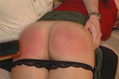 36p spanking phone sex
